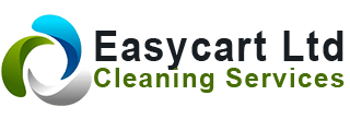 Domestic Cleaning Services Edinburgh