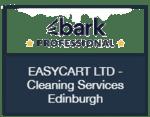 Bark Professional