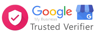 Google My Business removebg preview